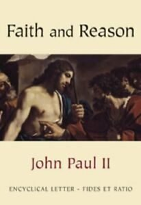Regina Academies Faith, reason, and joy 1