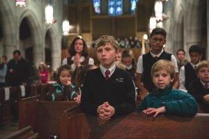 What is Catholic Education